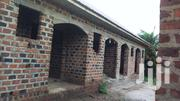 4 Single Units In Kyengera | Houses & Apartments For Rent for sale in Central Region, Kampala