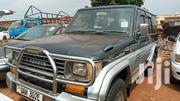 Toyota Land Cruiser Prado 1997 Green | Cars for sale in Central Region, Kampala