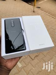 New Sony Xperia 1 128 GB Black | Mobile Phones for sale in Central Region, Kampala