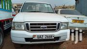 Ford Ranger 1999 White | Cars for sale in Central Region, Kampala