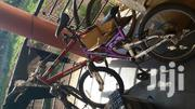 Bicycles For Sell | Home Appliances for sale in Central Region, Kampala