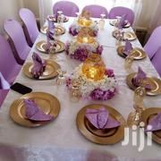 Decorations | Wedding Venues & Services for sale in Central Region, Kampala