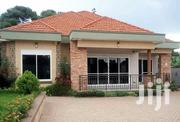 Kamokya Magnificent 4bedroom 4bathroom Apartment | Houses & Apartments For Rent for sale in Central Region, Kampala