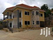 Six Bedrooms In Entebbe Road | Houses & Apartments For Sale for sale in Central Region, Kampala