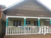 Bangalow on Sale in Seeta | Houses & Apartments For Sale for sale in Central Region, Kampala