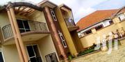 Stand Alone for Rent in Kira-Kito::4bedrooms,4bathrooms at 2.5m Per Month | Houses & Apartments For Rent for sale in Central Region, Kampala