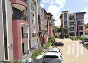 Kololo Maginificent 2bedroom Apartment For Rent | Houses & Apartments For Rent for sale in Central Region, Kampala