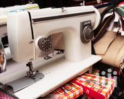 Japan Janome Sewing Machine | Home Appliances for sale in Central Region, Kampala