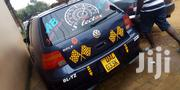 Toyota Gaia 1998 Blue | Cars for sale in Central Region, Kampala