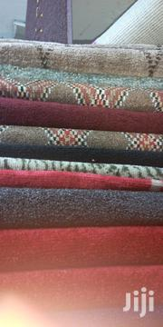 Modern Soft Carpet Per Square Meter | Home Accessories for sale in Central Region, Kampala