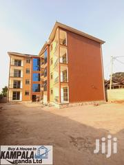 Rentals For Sale In Najjera | Houses & Apartments For Rent for sale in Central Region, Kampala