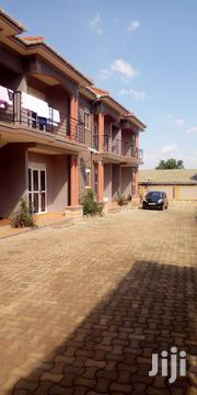 Ntinda Two Bedroom Classic Apartment for Rent | Houses & Apartments For Rent for sale in Central Region, Kampala