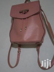 Bag For Sale | Bags for sale in Central Region, Kampala