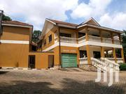 Stand Alone House for Rent in Muyenga:4bedrooms,8roomed Quarters at 5.5m | Houses & Apartments For Rent for sale in Central Region, Kampala