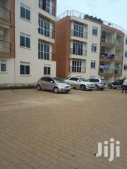 Kira Condominiumz On Sale | Houses & Apartments For Sale for sale in Central Region, Kampala