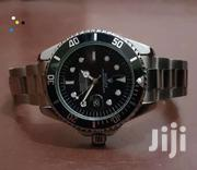 Elegant Rolex Submariner | Watches for sale in Central Region, Kampala