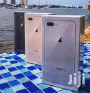 Brand New iPhone 8 Plus | Mobile Phones for sale in Central Region, Kampala