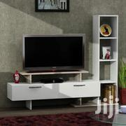 Decor Cabinet Tv Stands | Furniture for sale in Central Region, Kampala