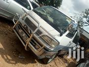 Toyota HiAce 1997 | Cars for sale in Central Region, Kampala