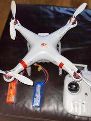 Phantom 2 Advanced | Photo & Video Cameras for sale in Central Region, Kampala