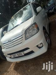 Toyota Noah 2002   Cars for sale in Central Region, Kampala