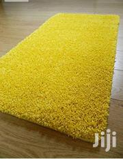 Good Rug Carpet From Turkey | Home Accessories for sale in Central Region, Kampala