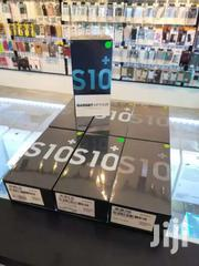 Samsung Galaxy S10plus | Mobile Phones for sale in Central Region, Kampala