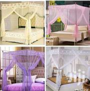 Four Stand Mosquito Net | Home Accessories for sale in Central Region, Kampala