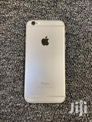 New Apple iPhone 6 64 GB | Mobile Phones for sale in Central Region, Kampala