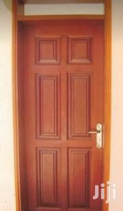 Doors Super Quality | Doors for sale in Central Region, Kampala