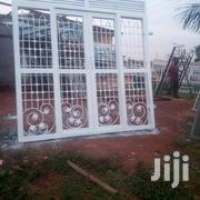 Steel Works | Doors for sale in Central Region, Kampala