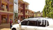 Bukasa Muyenga 3bedrmed Apartments for Rent at 1m | Houses & Apartments For Rent for sale in Central Region, Kampala
