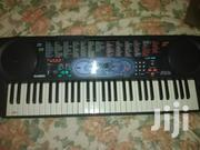 Casio Piano   Musical Instruments & Gear for sale in Central Region, Kampala
