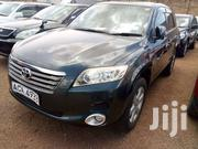 TOYOTA VANGUARD | Cars for sale in Central Region, Kampala
