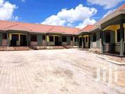 Brand New 2 Bedrooms Houses For Rent In Naalya At 500k   Houses & Apartments For Rent for sale in Central Region, Kampala