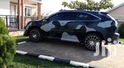 Lexus RX 2007 | Cars for sale in Central Region, Kampala