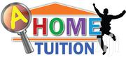 Home Tutors | Classes & Courses for sale in Central Region, Kampala