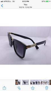 Tom Ford Sunglasses | Clothing Accessories for sale in Central Region, Kampala