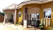 For Rent in Kiwatule | Houses & Apartments For Rent for sale in Central Region, Kampala