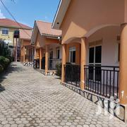 Two(2)Bedrooms With Two(2)Bathroom In Kira | Houses & Apartments For Rent for sale in Central Region, Kampala