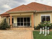 Newly 6 Bedroom House In Kitende For Sale | Houses & Apartments For Sale for sale in Central Region, Kampala