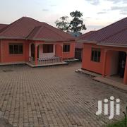 Three (3)Bedrooms House With Big Boy's Quarters | Houses & Apartments For Sale for sale in Central Region, Kampala