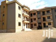 Apartments for Rent in Kireka | Houses & Apartments For Rent for sale in Central Region, Kampala
