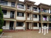 2bedrooms House for Rent in Kiwature | Houses & Apartments For Rent for sale in Central Region, Kampala