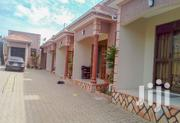 Wonderful Single Room for Rent in Ntinda | Houses & Apartments For Rent for sale in Central Region, Kampala