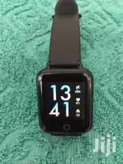 Smart Watches | Smart Watches & Trackers for sale in Central Region, Kampala