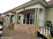 3bedrooms House for Rent in Kiwature | Houses & Apartments For Rent for sale in Central Region, Kampala