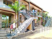 Single Room Apartment In Kyaliwajjala Town For Rent | Houses & Apartments For Rent for sale in Central Region, Kampala