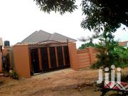 A House At Weya Entebe Road In An Organised Environment   Houses & Apartments For Sale for sale in Central Region, Kampala