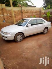 Toyota Premio 1997 Gray | Cars for sale in Central Region, Kampala